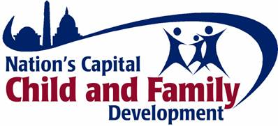 Nation's Capital Child & Family Development